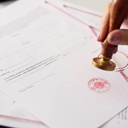 Usporedba starog i novog zakona o zapošljavanju u Njemačkoj