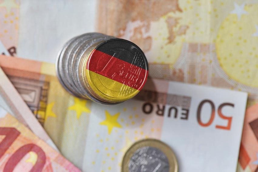 Koliko košta život u Njemačkoj?