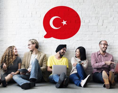 Traži se: Osoba koja govori turski jezik / Bihać